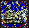 Canterbury Cathedral, window nXV detail (47082503752).jpg