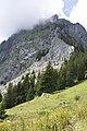 Canton de Schwytz - panoramio (89).jpg
