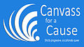 Canvass for a cause blue.jpg