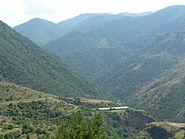 Canyon Lori.jpg