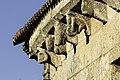 Canzorros na igrexa da Canicouva.jpg