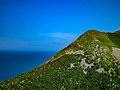 Cape Breton, Nova Scotia (26521080488).jpg