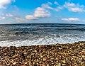 Cape Breton, Nova Scotia (40347015252).jpg