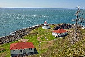 Cape D'Or Lighthouse (3).jpg