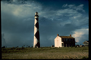 Cape Lookout National Seashore CALO4850.jpg