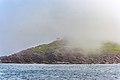 Cape Spear Newfoundland (26493507097).jpg
