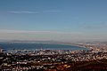 Cape Town - panoramio (3).jpg