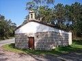 Capela de San Roque da Granxa.jpg