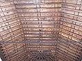 Capela dos Reis Magos, Estreito da Calheta, Madeira - IMG 9178.jpg