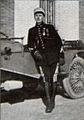 Capitaine Heurtaux.jpg