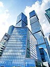 Capital-city-towers-moscow-indexxrus