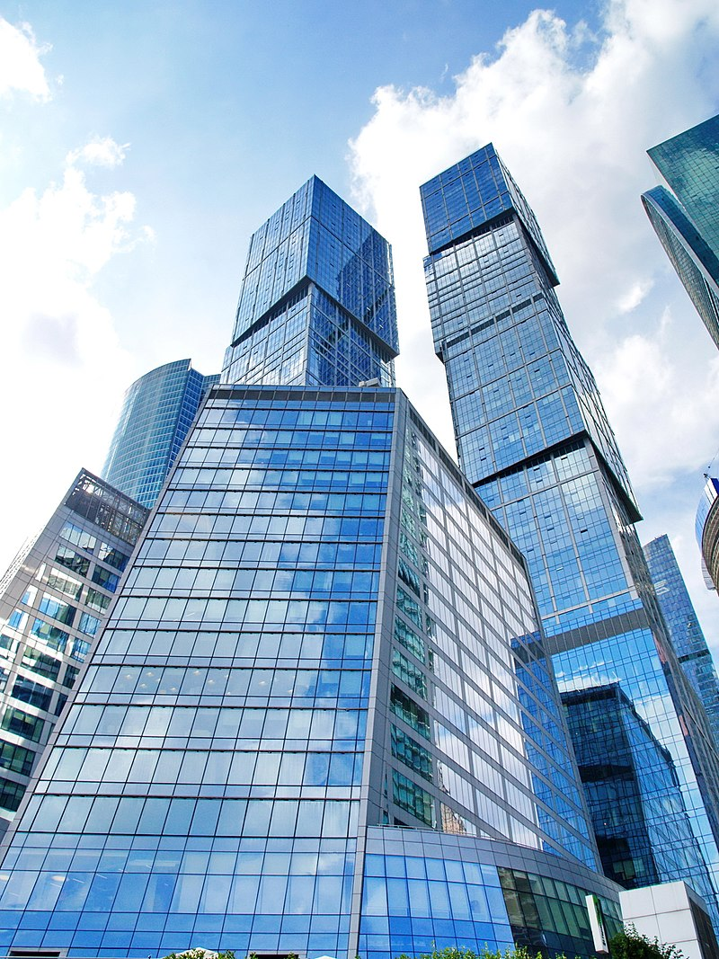 Capital-city-towers-moscow-indexxrus.JPG