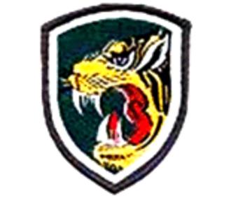 Capital Mechanized Infantry Division - Image: Capital Division (South Korea)