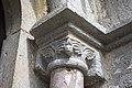 Capitel do portal da nave da igrexa de Buttle.jpg