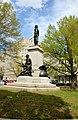 Capitol Hill, Washington, DC, USA - panoramio (32).jpg