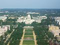 Capitol from top of Washington Monument.JPG