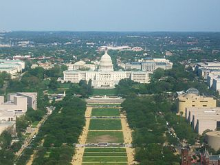 320px-Capitol_from_top_of_Washington_Mon