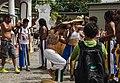 Capoeiristas em Olinda, Pernambuco, Brasil.jpg