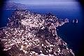 Capri-110-Blick zur Stadt-Meer-1986-gje.jpg