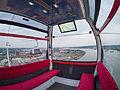 Capsule, Thames Cable Car (9669623874).jpg