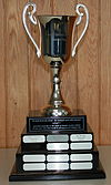 Captain Matthew Dawe Memorial Cup is awarded annually to the outstanding male or female ROTP varsity athlete, of any year, who excels in all aspects of College life at RMC.jpg