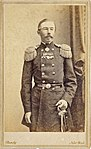 Captain Robert Lund.jpg