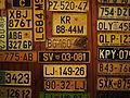 Car number plates (4812945691).jpg