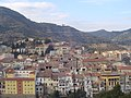 Cara sud Monistrol de Montserrat (gener 2007) - panoramio.jpg