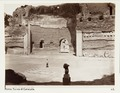 Caracallas termer - Hallwylska museet - 107559.tif