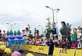 Caravane du Tour de France à Villeneuve d'Ascq 2014 (01).jpg