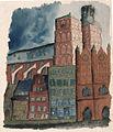 Carl Grossberg Stralsund 1920.jpg