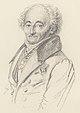 Carl Gustaf von Brinkman 1835.jpg