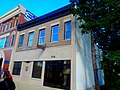 Carl Haack Building - panoramio.jpg