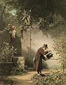 Carl Spitzweg - Der Blumenfreund.jpg
