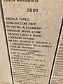 Carlo Angelo - Yad Vashem.jpg