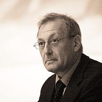 Carlo Schmid-Sutter mg 4257.jpg