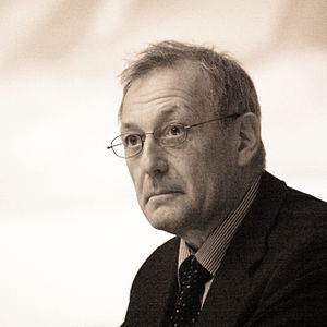 Carlo Schmid-Sutter - Carlo Schmid-Sutter, 2008