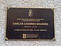 Carlos Casares placa Xinzo.jpg