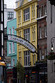 Carnaby Street (5143664418).jpg