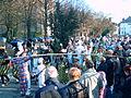 Carnaval Malmedy 2005-2.JPG