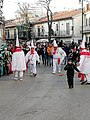 Carnevale (Montemarano) 25 02 2020 136.jpg