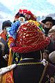 Carnevale di Bagolino 2014 - Balari-010.jpg