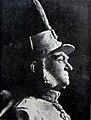 Carol Davila - ghips (1903) (2).jpg