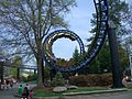 Carolina Cyclone (Corkscrew).JPG