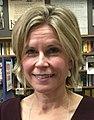 Caroline-Winterer-historian-in-2017.jpg