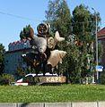 Carps Sculpture in Trebon 496.jpg