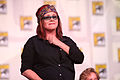 Carrie Fisher (7601381026).jpg