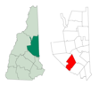 Carroll-Tuftonboro-NH.png