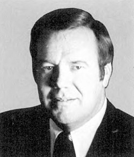 Carroll Hubbard American politician