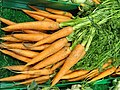 Carrots in Freiburg - DSC06503.jpg